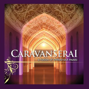 Image for 'Caravanseria'