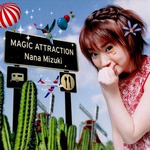 Imagen de 'MAGIC ATTRACTION'