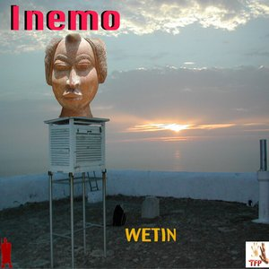 Image for 'Wetin'