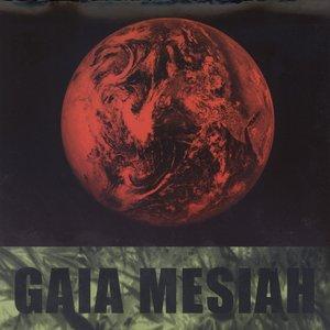 Image for 'Gaia Mesiah'