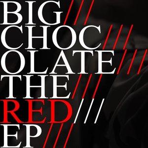 Imagem de 'The Red EP'