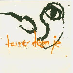Imagem de 'Teurer Denn Je'