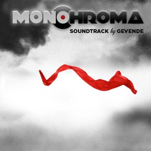 Image for 'Monochroma (Original Soundtrack)'