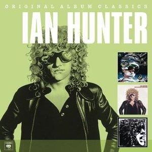 Bild für 'Original Album Classics'