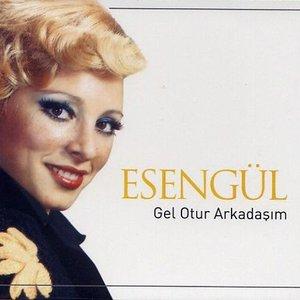 Image for 'Gel Otur Arkadasim'