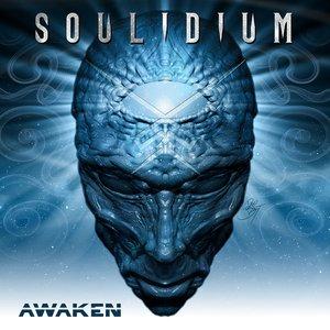 Image for 'Awaken'