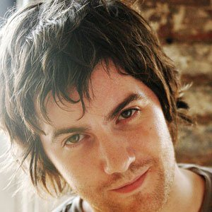 Image for 'Jim Sturgess'