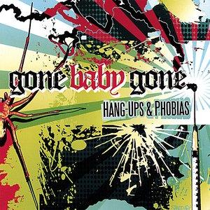 Image for 'Hang-ups & Phobias'