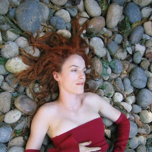 Image for 'Zoë Keating'
