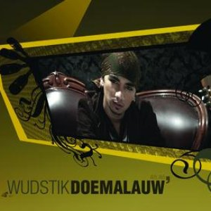 Image for 'Doemalauw'