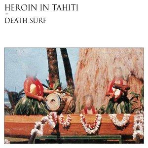 Immagine per 'DEATH SURF'