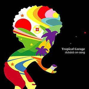 Image for 'Tropical Garage'