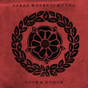 Image for 'Love & Honor'