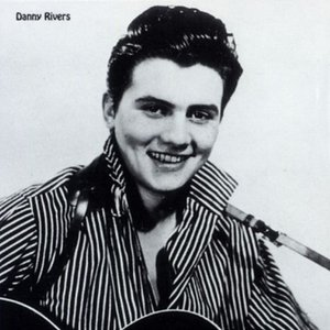 Image for 'Danny Rivers'