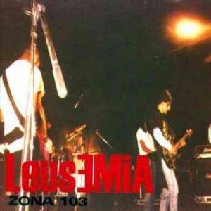Imagen de 'Zona 103 - en vivo en Radio Nacional'