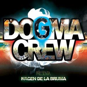 Image for 'Nacen De La Bruma'