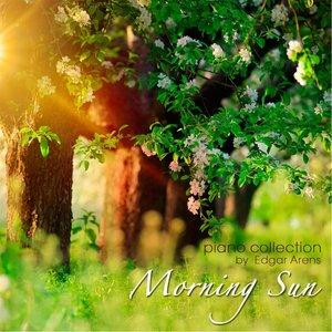 Image for 'Morning Sun'