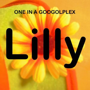 Image for 'Lilly'