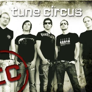 Image for 'tune circus'
