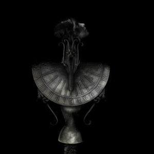 Image for 'Iroha & Fragment.'