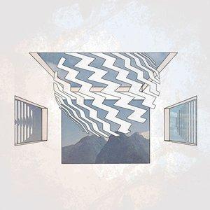 Immagine per 'Soft Terminal'