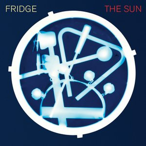 Image for 'The Sun'