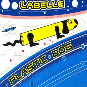 Imagen de 'Plastic Dog (Original Extended)'