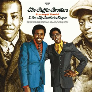 Bild für 'I Am My Brother's Keeper - Expanded Edition'