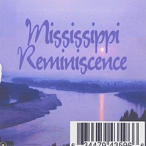 Image for 'Mississippi Reminiscence'