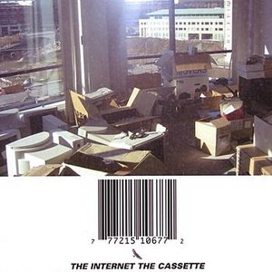Image for 'The Cassette'