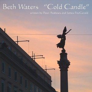 Imagen de 'Cold Candle'