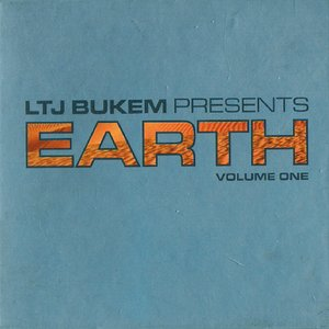 Image for 'Earth Volume One'
