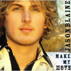 Image for 'Make My Move'