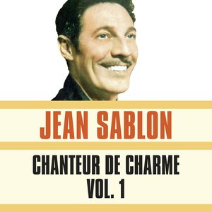 Image for 'Chanteur de charme, Vol. 1'