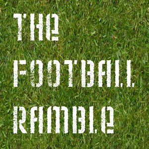 Image for 'The Football Ramble'