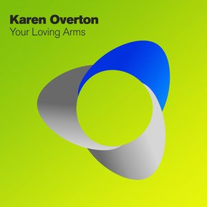 Image for 'Your Loving Arms'