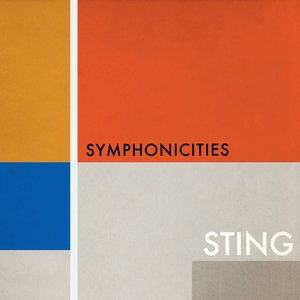 Image for 'Symphonicities'