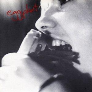 Image for 'Eggplant'