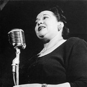 Image for 'Benny Goodman & His Orchestra, featuring Mildred Bailey'