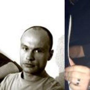 Image for 'Tomaz vs Filterheadz'