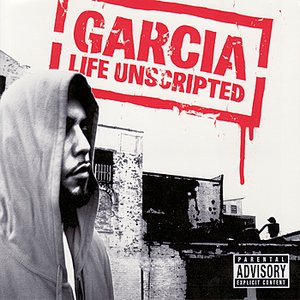 Image for 'Life Unscripted'