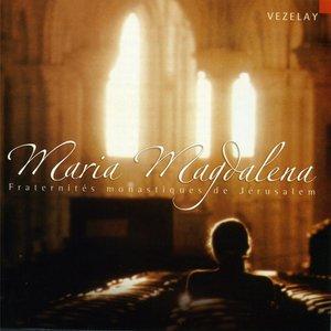 Image for 'Maria Magdalena'
