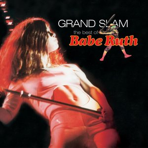 Image for 'Grand Slam - The Best Of Babe Ruth'