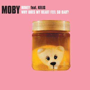Image for 'Why Does My Heart Feel So Bad? / Honey'