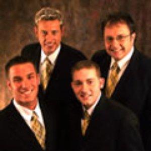 Image for 'Cumberland Quartet'