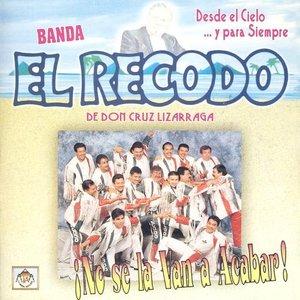 Image for 'Desde El Cielo'