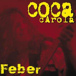 Imagen de 'Feber'