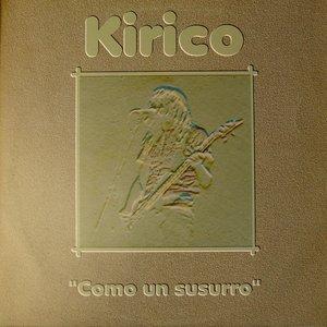 Image for 'Susurrando'