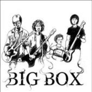 Image for 'BigBox'