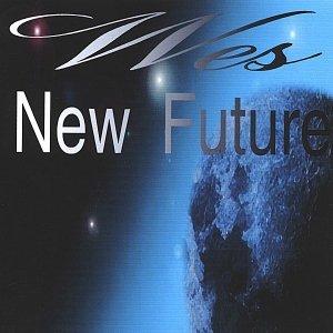 Immagine per 'New Future'